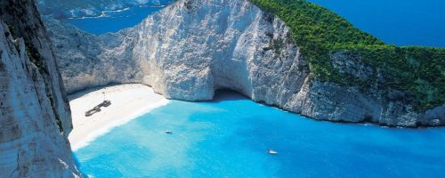 landscapes_islands_greece_zakynthos_beaches_desktop_1600x1200_hd-wallpaper-1223576-1024x687