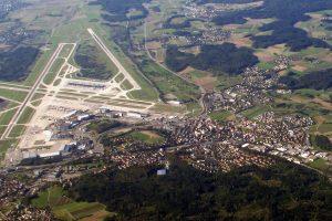 Zurich_airport_img_3325B