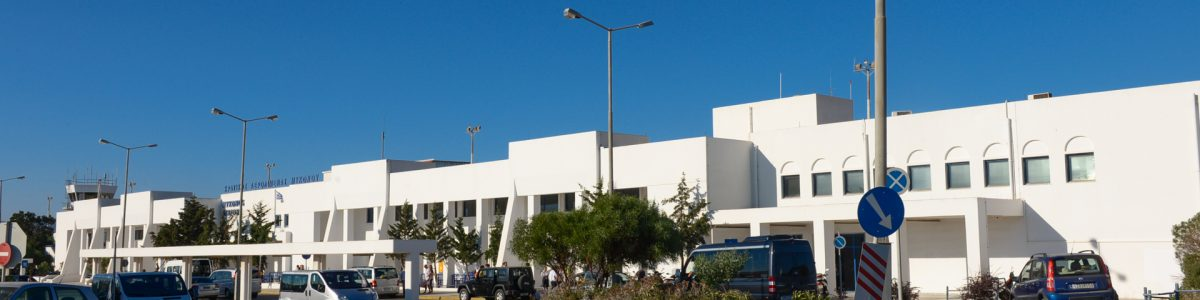 mykonosAirport