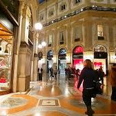 Boutique Shopping2