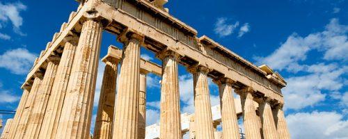 greece-1594689_640