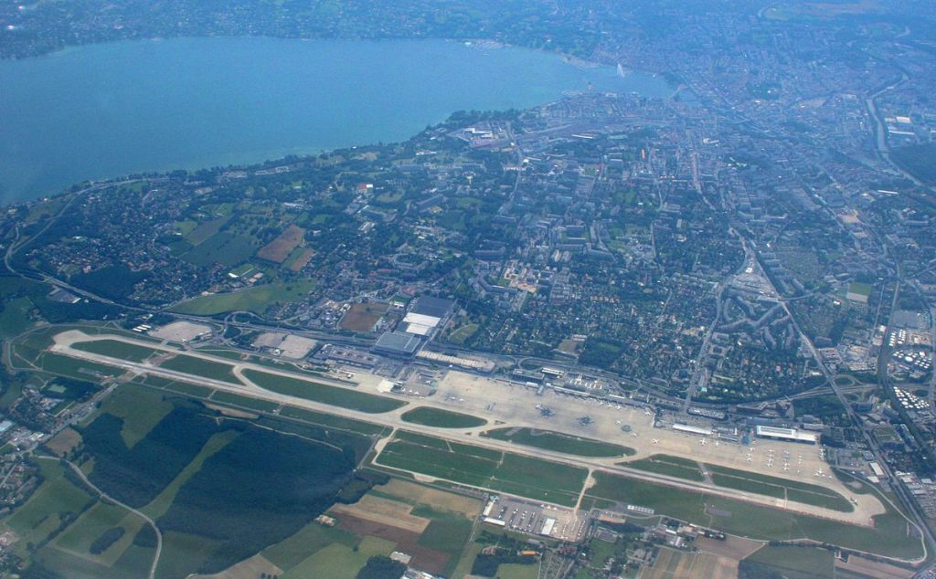 1200px-Geneva_airport_from_air.jpg