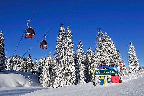 Skigebiet-Reit-im-Winkl1
