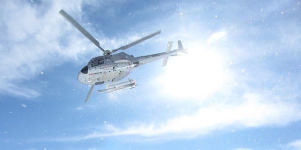 heliskiing-heli-skiing-1974015_640
