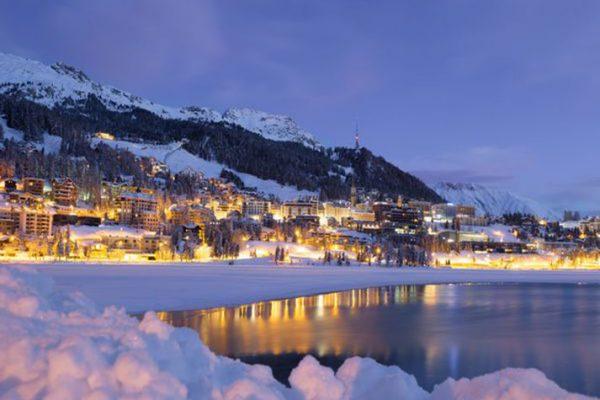 1-St-Moritz