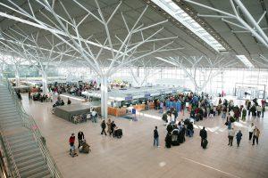 Stuttgart Airport1