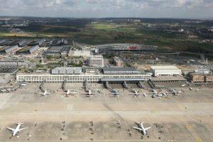 Stuttgart Airport2