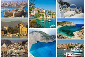 Greek-Islands-greece