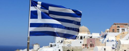 greece-flag-oia-background-15998465