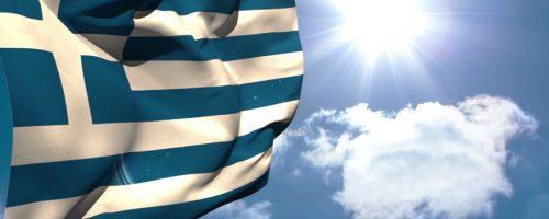 greekflag3