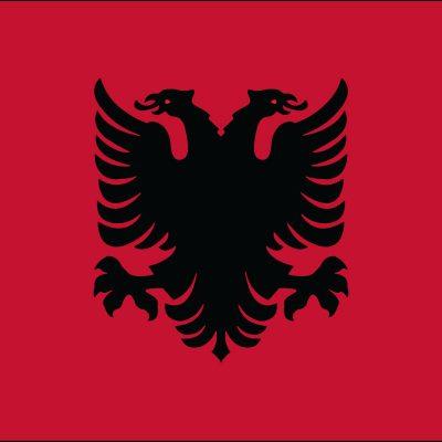 albania-flag1