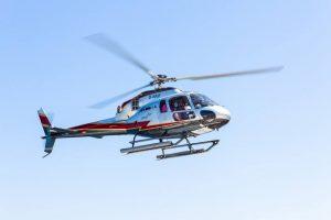 AS355-exterior-5