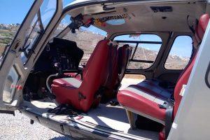 AS355-interior-4