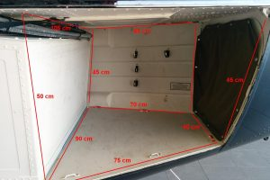 Bell-407-Compartment-DETAILED