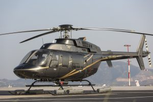 Bell-407-at-Athens-International-Airport-2-1620x1080